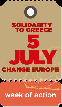 csm_european_solidarity_greece_logo_5_july_01_c3866ccc44